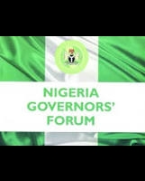 Nigerian Governors say nothing illegal was done with Paris Club refund