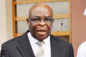 CJN reveals the kind of judiciary he is bent on bequeathing