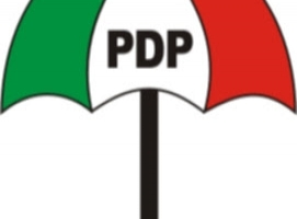 Buhari's govt rubbished by $1bn to fight Boko Haram - PDP