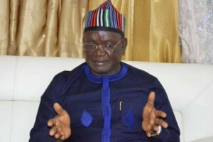 Benue loses about 6 persons to fresh attacks by herdsmen
