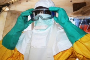 Ebola: FG orders immediate surveillance at airport, borders