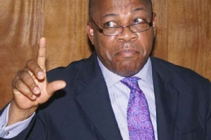 2019: Olisa Agbakoba's NIM collapses into political party
