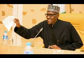 Why Buhari should be re-elected in 2019 - Ministers
