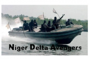 Prepare for perpetual recession if Buhari rigs election - Avengers warns Nigerians